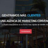 marketing digital lima peru
